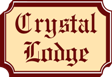 Crystal Lodge Hotel
